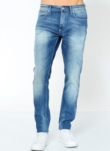 Jean pantolon   Steve - Slim-Tommy Hilfiger